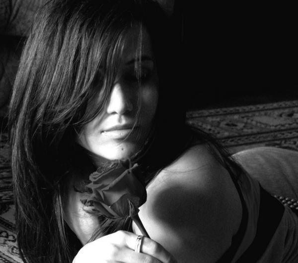 nayti-seks-partnera-v-gorode-saranske