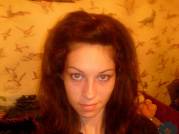бесплатный сайт секс знакомства по скайпу